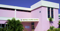 Solutions Centre