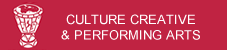 Culture, Creative and Performing Arts