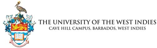 Campus Map  The University of the West Indies at Cave Hill Barbados