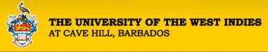 The University of the West Indies (UWI), Cave Hill, Barbados