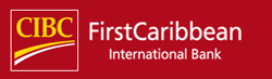 CIBC First Caribbean International Bank