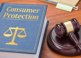 Consumer Protection Training: The New Era of Consumer Protection…2019 and Beyond