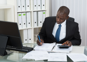 Accounting for Managerial Decision Making